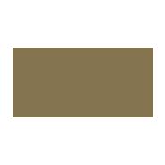 AWJ Holding