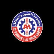 AH Group