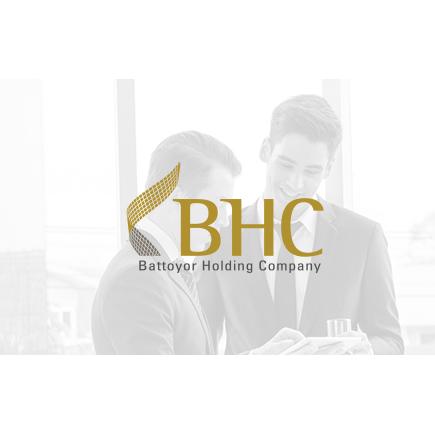 Battoyor Holding Company