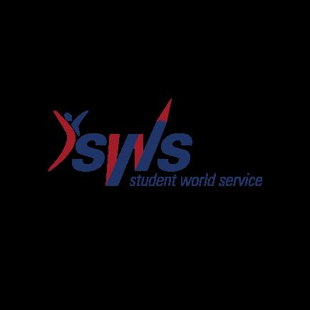 Student World Service