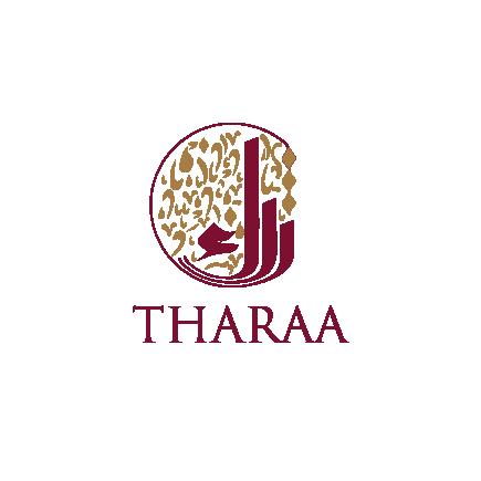 Tharaa Real Estate