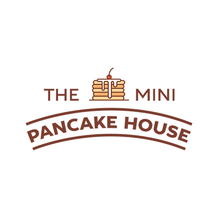 The Mini Pancake