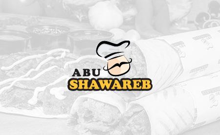 Abu Shawareb