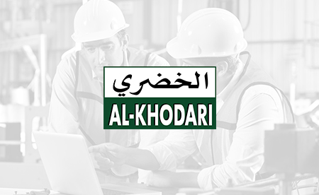 Al-Khodari