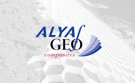 Alyaf GEO Composites