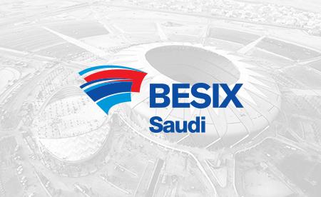BESIX