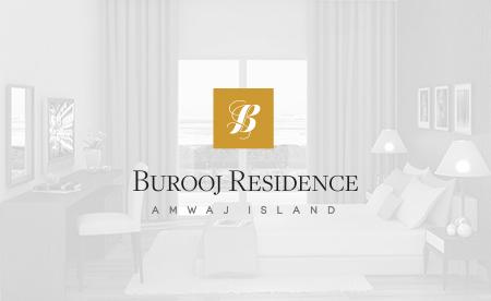 Burooj Residence