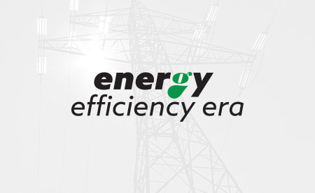 Energy Efficiency Era