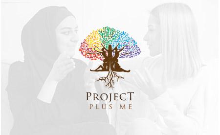 Project Plus Me