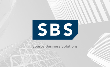 Source Business Solutions