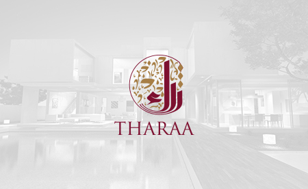 Tharaa Real Estate