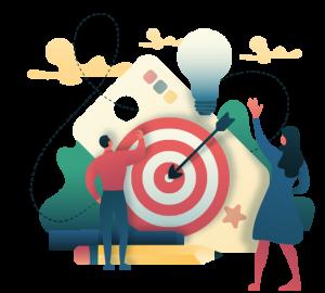 ما هي الفروق بين الدعاية والإعلان والتسويق وإدارة العلامة التجارية؟