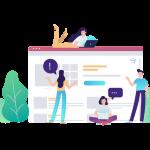 Digital Content: Definition, Successful Content & Tools