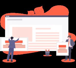 ادوات التسويق الالكتروني: 11 أداة رقمية لمساعدتك على توسيع عملك