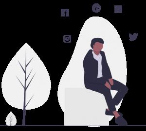 التسويق عبر المؤثرين: أهمية وفوائد استخدام التسويق عبر المؤثرين