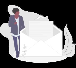 7 من أفضل التكتيكات لإنشاء استراتيجية التسويق عبر البريد الإلكتروني