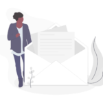 7 Most Effective Tactics to Create an Email Marketing Strategy