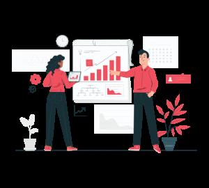 خطة التسويق: لماذا تعد ذات أهمية قصوى وكيف تقوم بإنشاء خطة فعالة؟