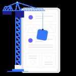 تصميم تطبيقات الجوال: كيف تختيار الشريك الصحيح لعملك؟