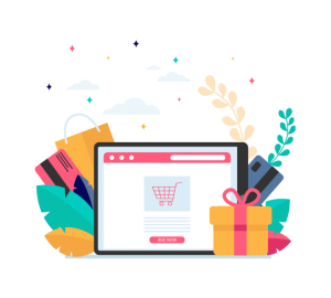 Best eCommerce websites in Saudi Arabia
