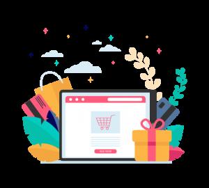 Best eCommerce websites in Saudi Arabia