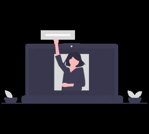 التسويق الالكتروني: ما هو التسويق الالكتروني؟ هل هو مهم لعملك؟