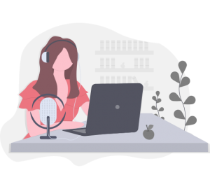 Podcast as a marketing tool: A game-changing marketing channel?