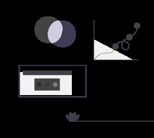 ما هي أهمية التصميم الجرافيكي وكيف يؤثر على تحسين محركات البحث