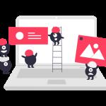 وظائف التسويق الالكتروني: تعرف على أفضل وظائف التسويق الرقمي والمهارات اللازمة والرواتب